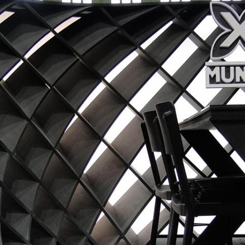 Munich-04