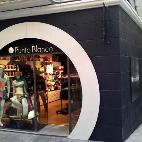 Punto-Blanco-01