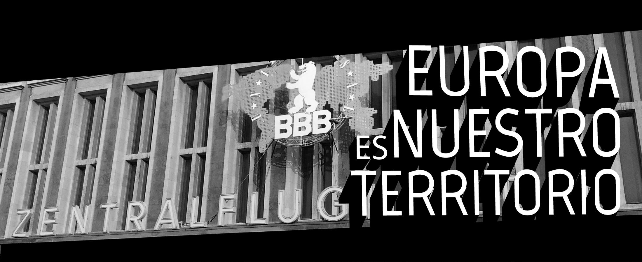 bg_europa