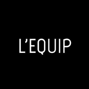equip_01