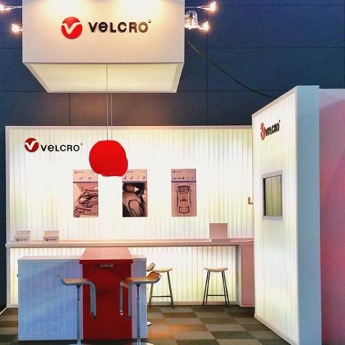 velcro_01