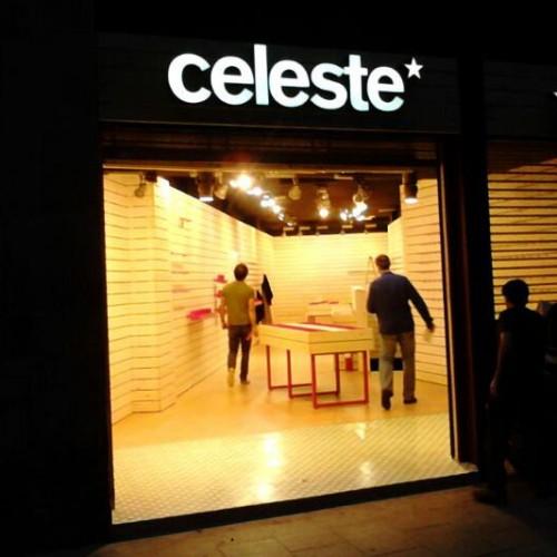 Celeste-01