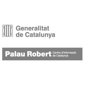 Palau Robert